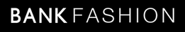 logo of BANK Fashion