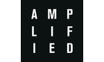 logo of Amplified