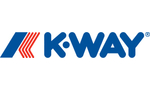 logo of K-Way