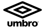 logo of Umbro