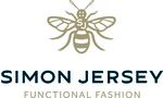 Logo of Simon Jersey