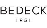 logo of Bedeck