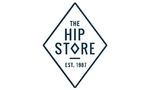 logo of The Hip Store
