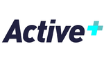 logo of ActivePlus