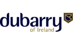 An image of Dubarry logo