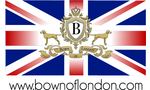 logo of Bown of London