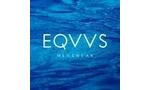 logo of EQVVS