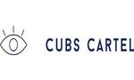 logo of Cubs Cartel