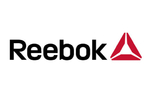 logo of Reebok